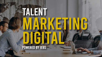 Talent Marketing Digital